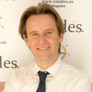 Robert Gómez - Economista